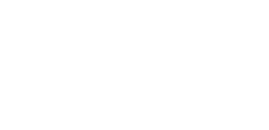 Doug Holley Construction